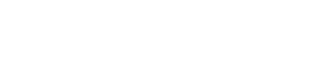 rewardStyle_Logo_WHITE-1